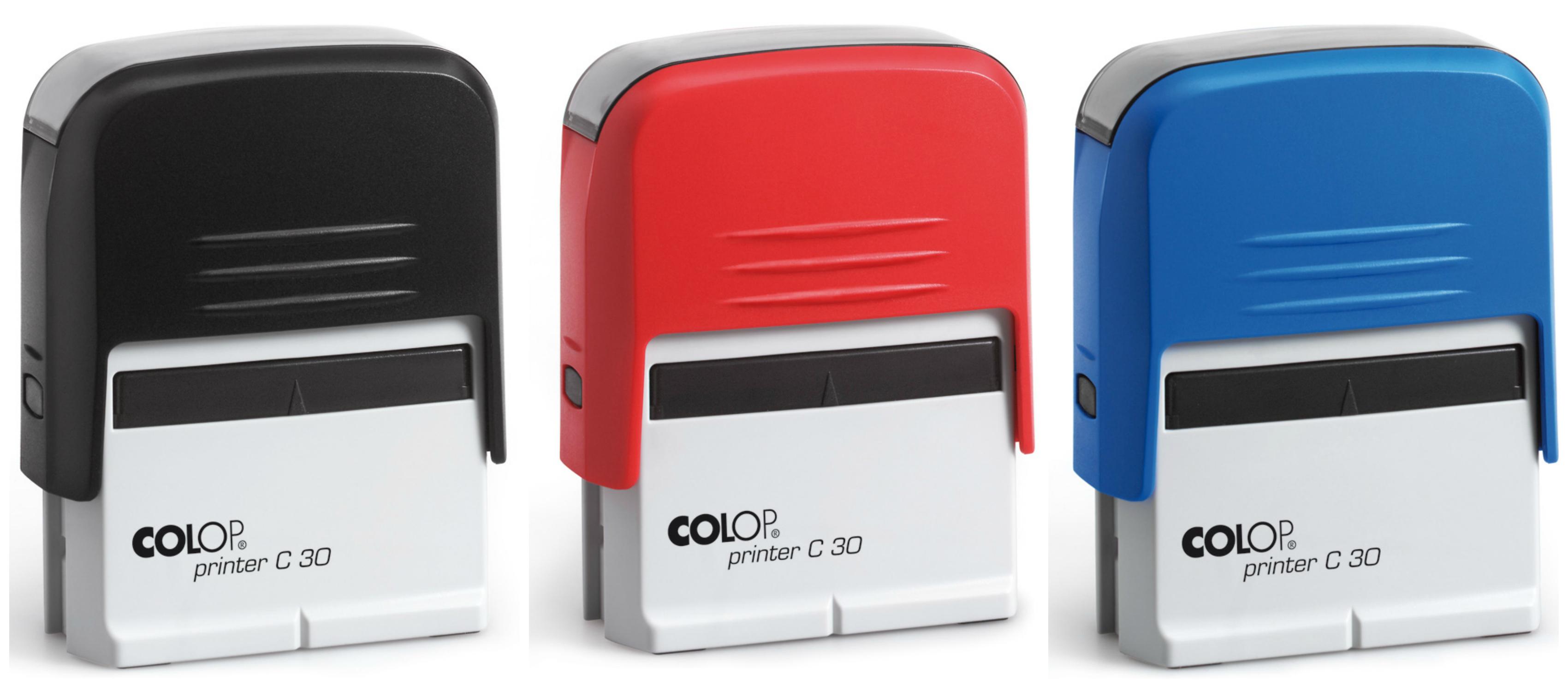 compact-c30-3-